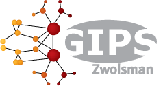 Zwolsman Gips specialist in Dental gips