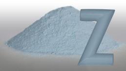 Superfix Blauw-TO.20.50
